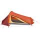 VAUDE Arco 1-2P tent rood